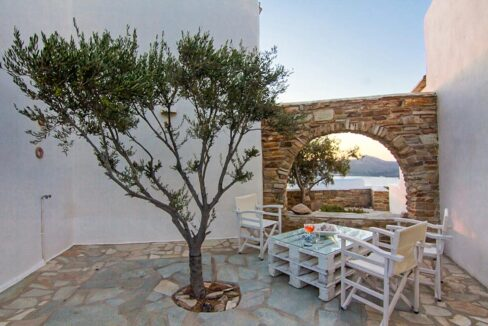 Houses Antiparos Greece, Investment in Cyclades Greece, Properties in Paros and Antiparos Islands 15