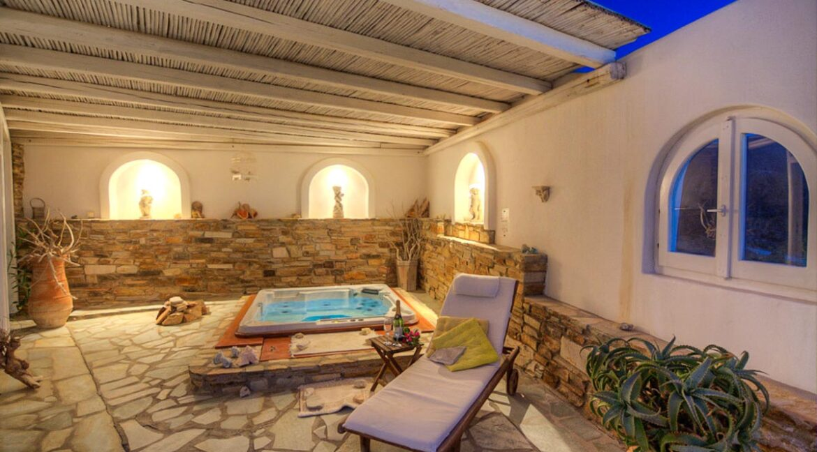 Houses Antiparos Greece, Investment in Cyclades Greece, Properties in Paros and Antiparos Islands 16