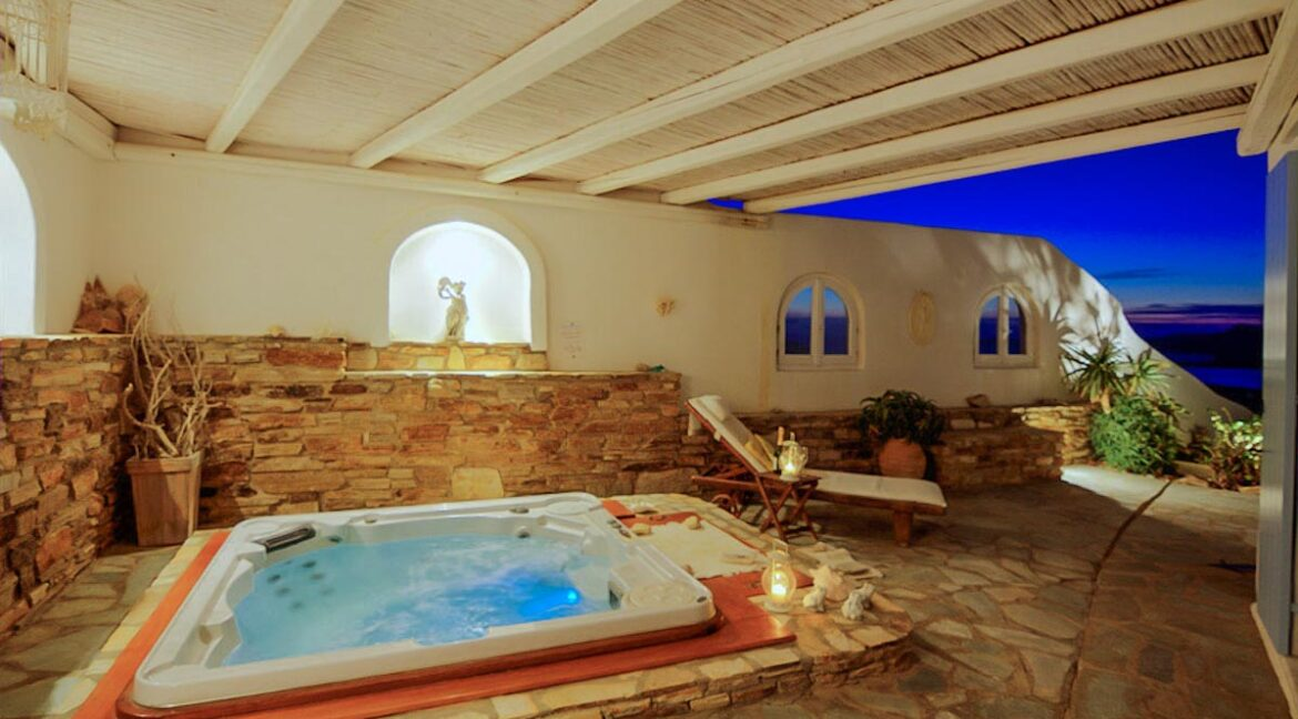 Houses Antiparos Greece, Investment in Cyclades Greece, Properties in Paros and Antiparos Islands 17
