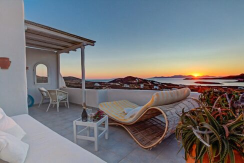 Houses Antiparos Greece, Investment in Cyclades Greece, Properties in Paros and Antiparos Islands 18