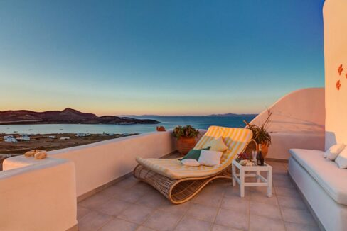 Houses Antiparos Greece, Investment in Cyclades Greece, Properties in Paros and Antiparos Islands 19