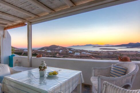 Houses Antiparos Greece, Investment in Cyclades Greece, Properties in Paros and Antiparos Islands 2