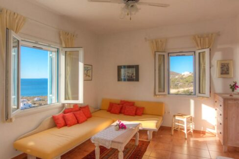 Houses Antiparos Greece, Investment in Cyclades Greece, Properties in Paros and Antiparos Islands 22