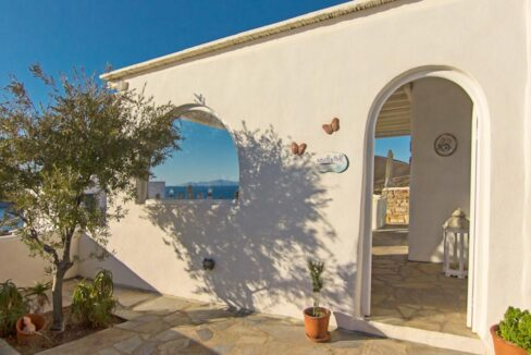 Houses Antiparos Greece, Investment in Cyclades Greece, Properties in Paros and Antiparos Islands 24