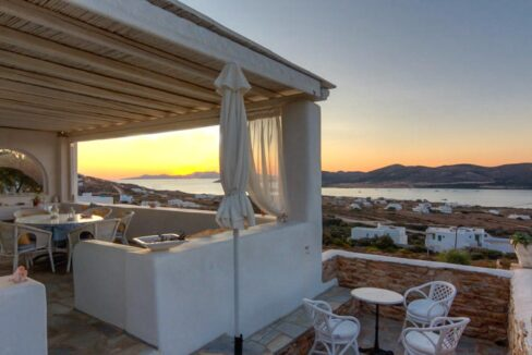 Houses Antiparos Greece, Investment in Cyclades Greece, Properties in Paros and Antiparos Islands 25