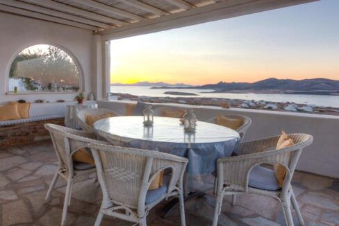 Houses Antiparos Greece, Investment in Cyclades Greece, Properties in Paros and Antiparos Islands 26