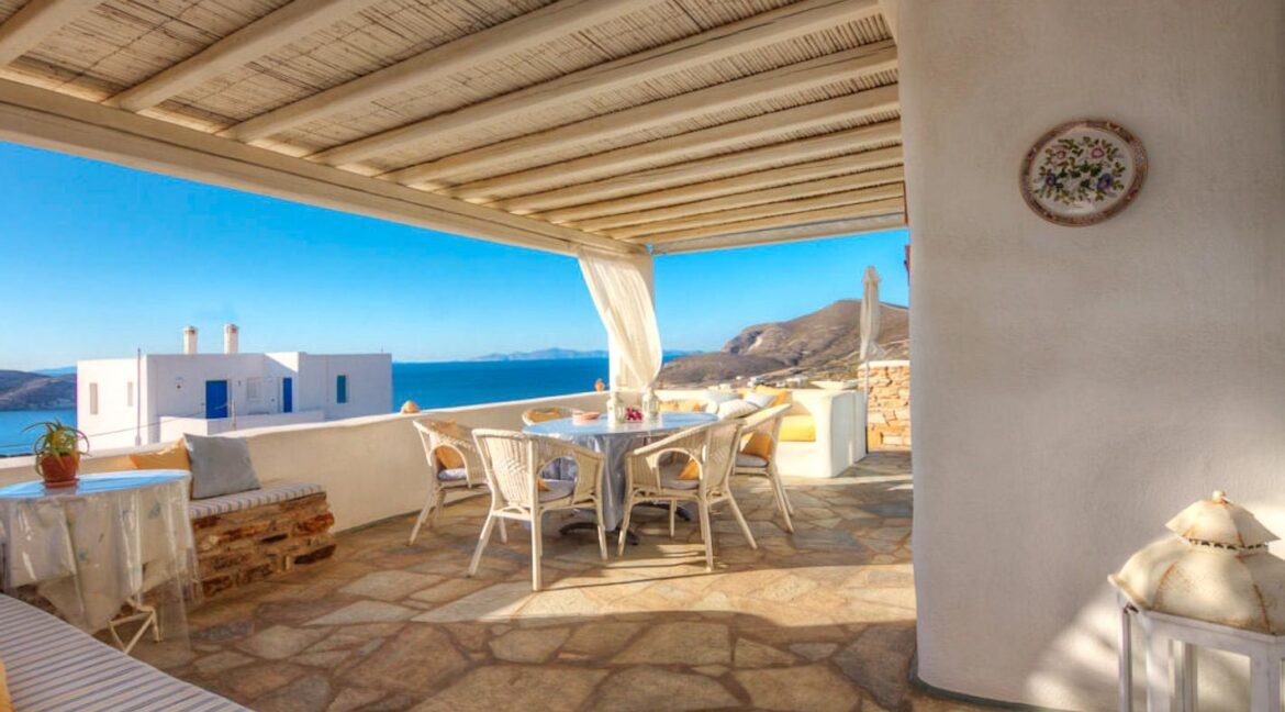 Houses Antiparos Greece, Investment in Cyclades Greece, Properties in Paros and Antiparos Islands 27