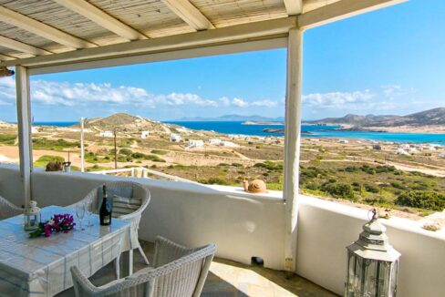 Houses Antiparos Greece, Investment in Cyclades Greece, Properties in Paros and Antiparos Islands 3