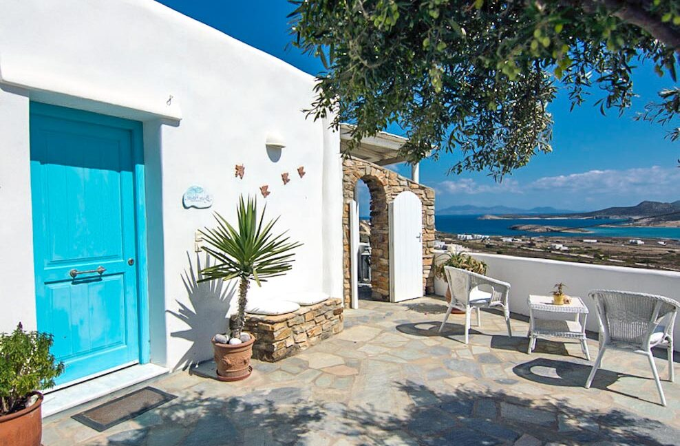 Houses Antiparos Greece, Investment in Cyclades Greece, Properties in Paros and Antiparos Islands 4