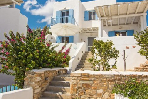 Houses Antiparos Greece, Investment in Cyclades Greece, Properties in Paros and Antiparos Islands 5