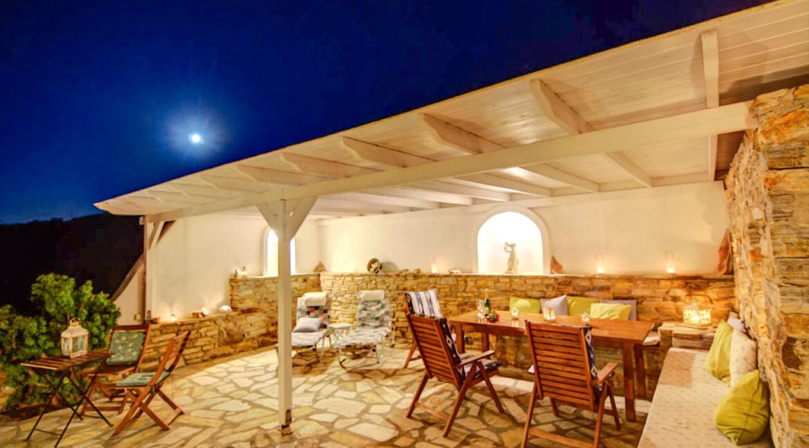 Houses Antiparos Greece, Investment in Cyclades Greece, Properties in Paros and Antiparos Islands 6