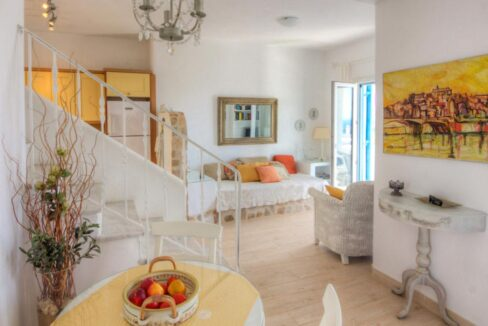 Houses Antiparos Greece, Investment in Cyclades Greece, Properties in Paros and Antiparos Islands 8