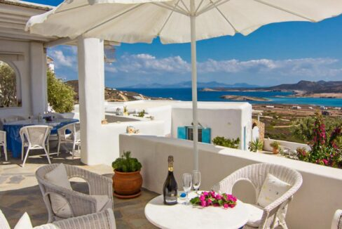Houses Antiparos Greece, Investment in Cyclades Greece, Properties in Paros and Antiparos Islands 9