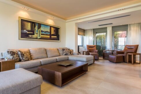 Luxury Property Anavyssos South West Athens , Luxury Villas for Sale Athens 11