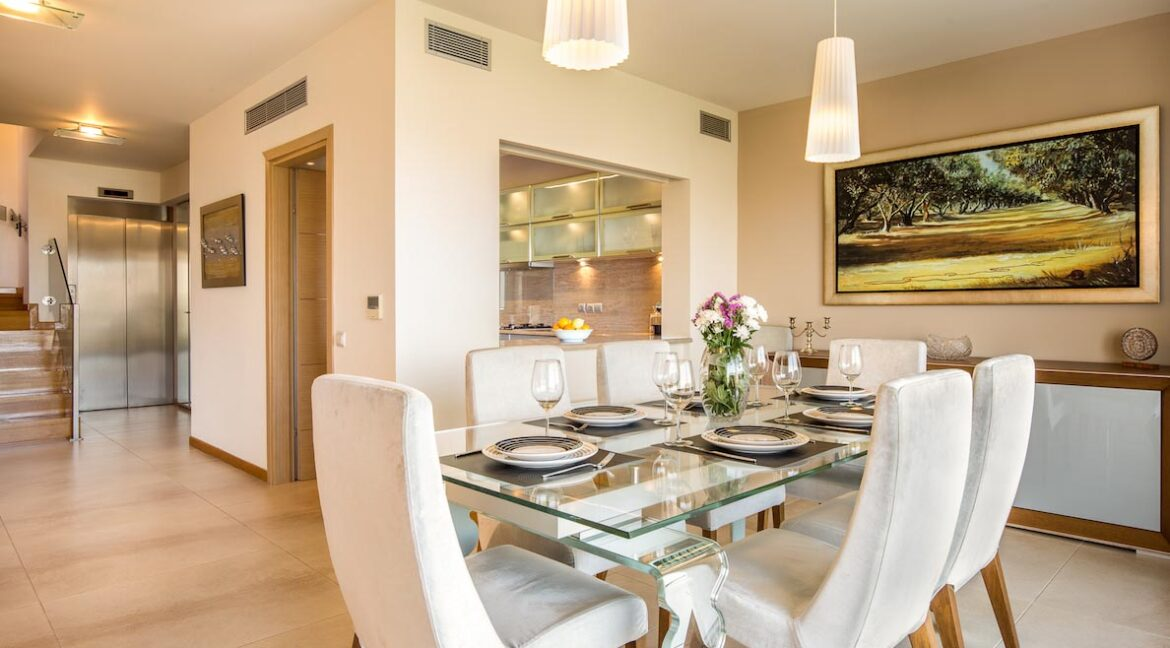 Luxury Property Anavyssos South West Athens , Luxury Villas for Sale Athens 14