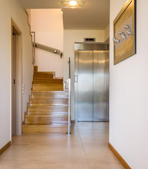 Luxury Property Anavyssos South West Athens , Luxury Villas for Sale Athens 15