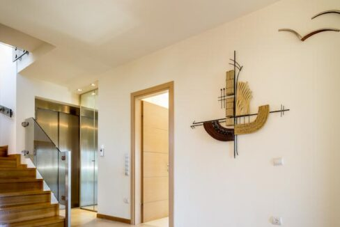 Luxury Property Anavyssos South West Athens , Luxury Villas for Sale Athens 19