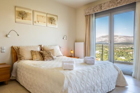 Luxury Property Anavyssos South West Athens , Luxury Villas for Sale Athens 20