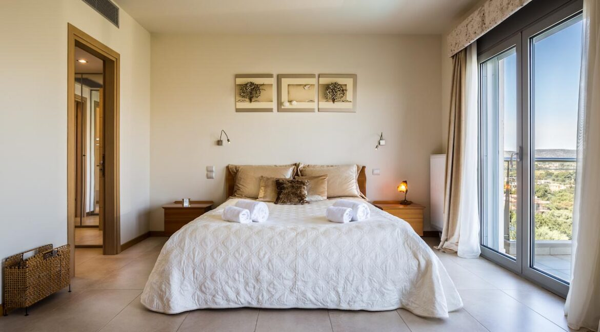 Luxury Property Anavyssos South West Athens , Luxury Villas for Sale Athens 21