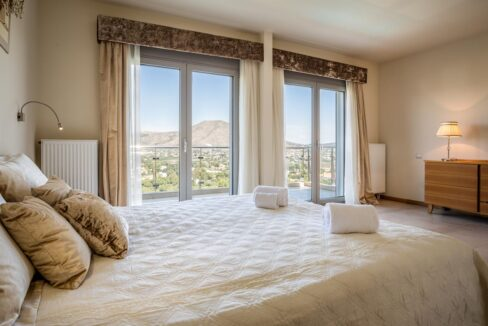 Luxury Property Anavyssos South West Athens , Luxury Villas for Sale Athens 22