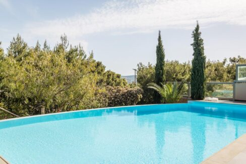 Luxury Property Anavyssos South West Athens , Luxury Villas for Sale Athens 34