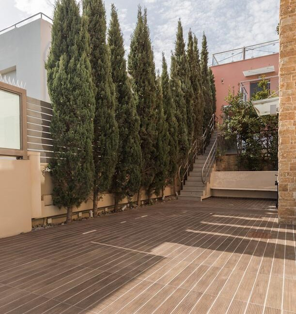 Luxury Property Anavyssos South West Athens , Luxury Villas for Sale Athens 41