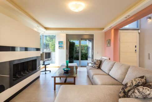 Luxury Property Anavyssos South West Athens , Luxury Villas for Sale Athens 50