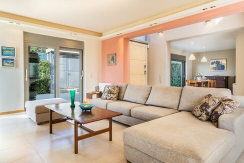 Luxury Property Anavyssos South West Athens , Luxury Villas for Sale Athens 51