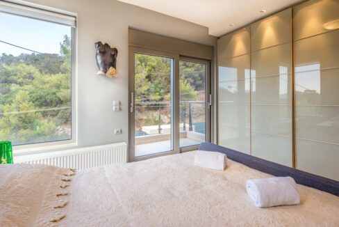 Luxury Property Anavyssos South West Athens , Luxury Villas for Sale Athens 52