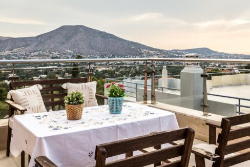 Luxury Property Anavyssos South West Athens , Luxury Villas for Sale Athens 55