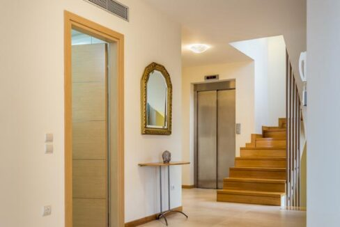 Luxury Property Anavyssos South West Athens , Luxury Villas for Sale Athens 58