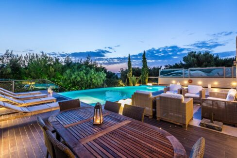 Luxury Property Anavyssos South West Athens , Luxury Villas for Sale Athens 66