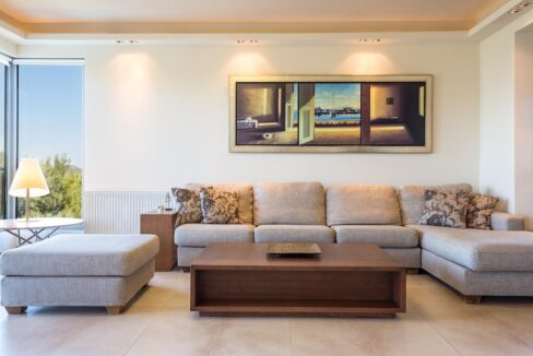 Luxury Property Anavyssos South West Athens , Luxury Villas for Sale Athens 7