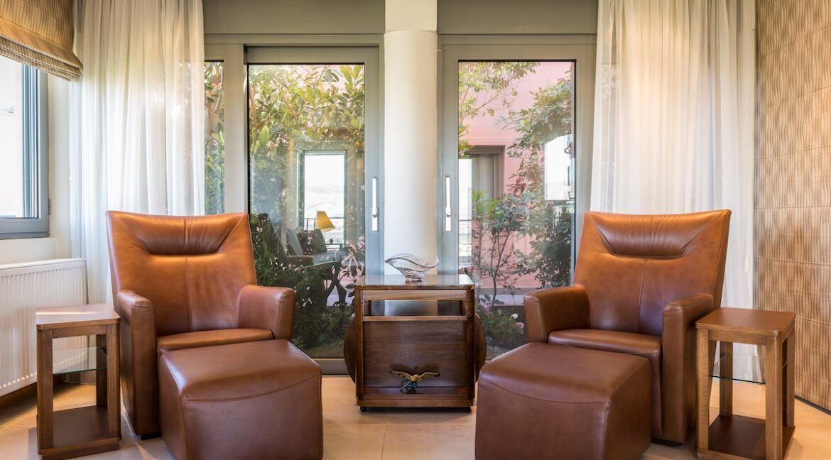 Luxury Property Anavyssos South West Athens , Luxury Villas for Sale Athens 9