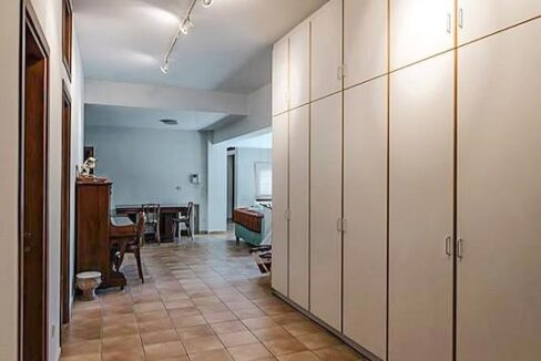Mansion for sale in Ekali North Attica, Luxury Property Ekali North Athens Greece. Luxury Properties for sale in Greece 10