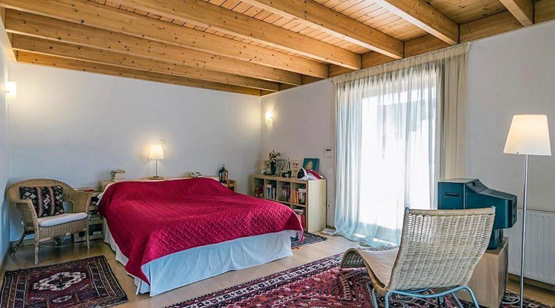 Mansion for sale in Ekali North Attica, Luxury Property Ekali North Athens Greece. Luxury Properties for sale in Greece 12