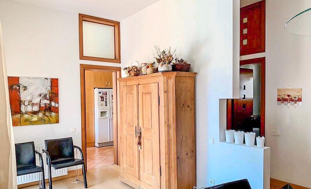 Mansion for sale in Ekali North Attica, Luxury Property Ekali North Athens Greece. Luxury Properties for sale in Greece 13