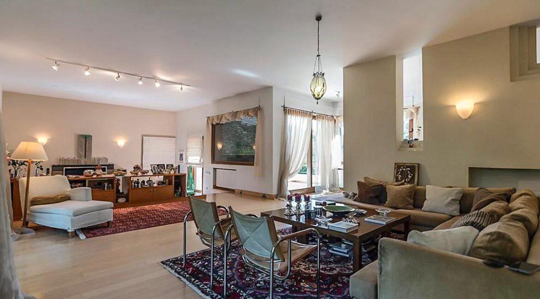 Mansion for sale in Ekali North Attica, Luxury Property Ekali North Athens Greece. Luxury Properties for sale in Greece 14