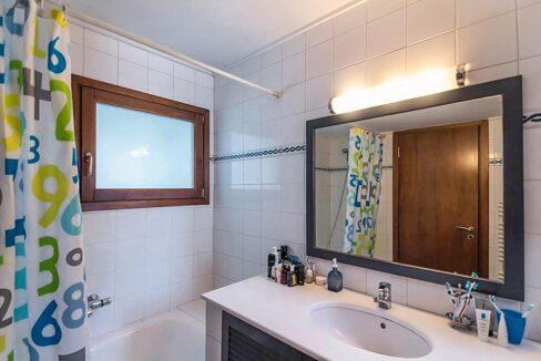 Mansion for sale in Ekali North Attica, Luxury Property Ekali North Athens Greece. Luxury Properties for sale in Greece 16