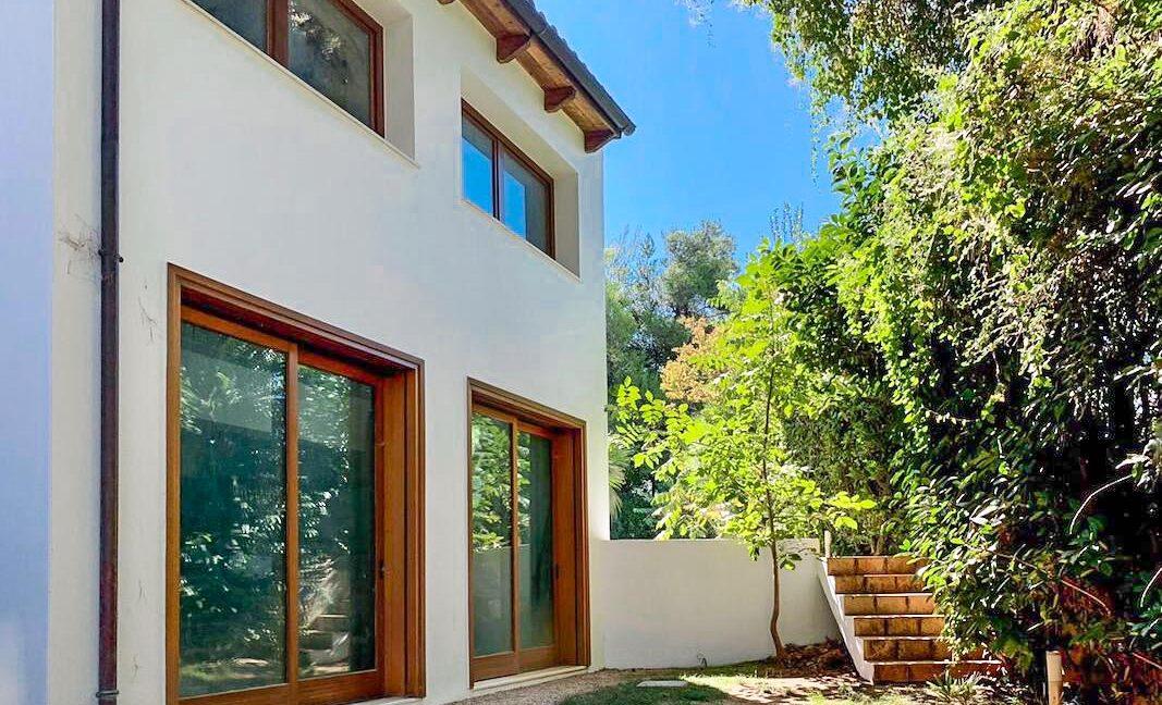 Mansion for sale in Ekali North Attica, Luxury Property Ekali North Athens Greece. Luxury Properties for sale in Greece 2
