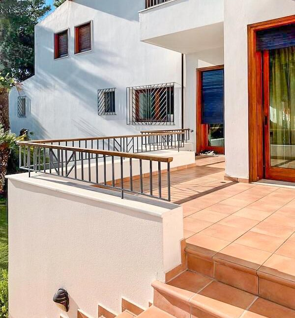 Mansion for sale in Ekali North Attica, Luxury Property Ekali North Athens Greece. Luxury Properties for sale in Greece 3