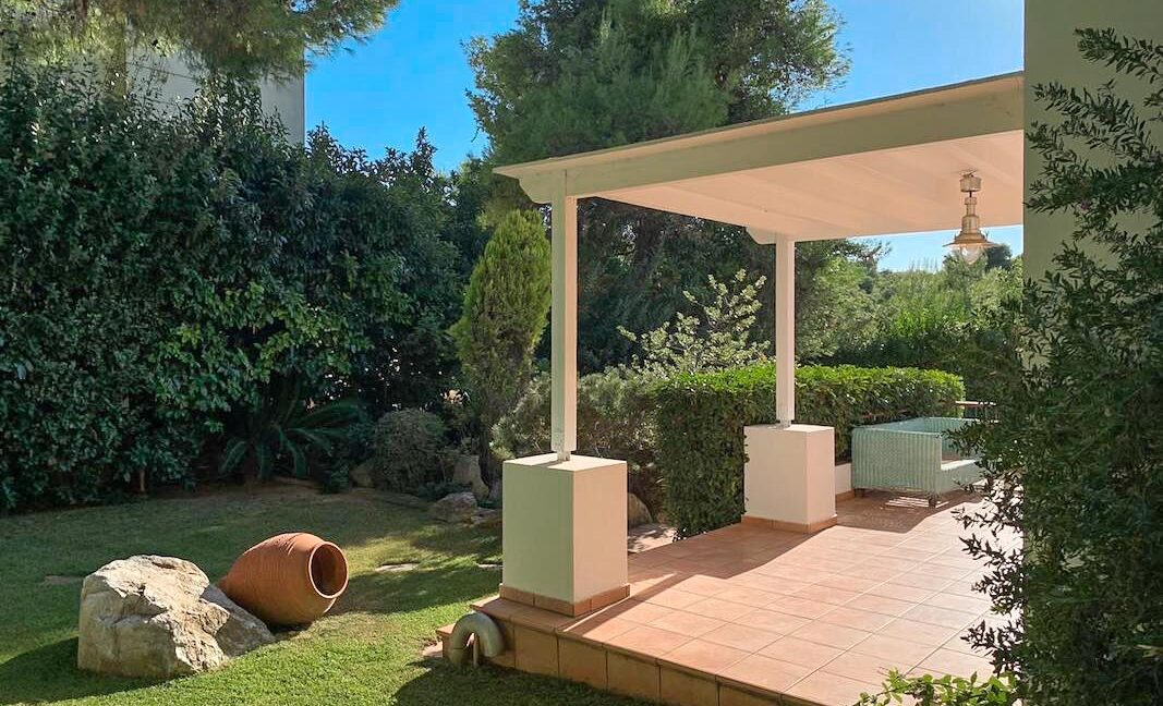 Mansion for sale in Ekali North Attica, Luxury Property Ekali North Athens Greece. Luxury Properties for sale in Greece 6