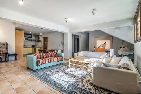 Mansion for sale in Ekali North Attica, Luxury Property Ekali North Athens Greece. Luxury Properties for sale in Greece 7