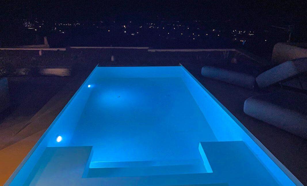 New villa for sale in Paros Cyclades Greece, Paros Properties for sale . Houses Cyclades Greece, Properties Greek Islands 10