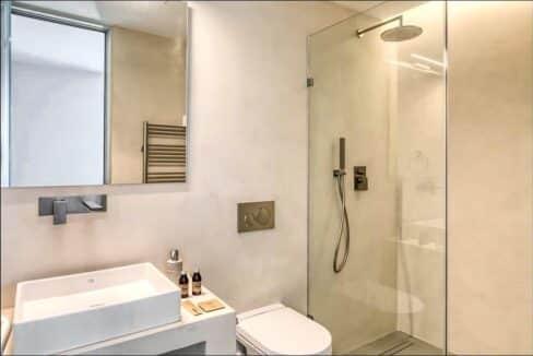 New villa for sale in Paros Cyclades Greece, Paros Properties for sale . Houses Cyclades Greece, Properties Greek Islands 19