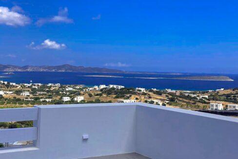 New villa for sale in Paros Cyclades Greece, Paros Properties for sale . Houses Cyclades Greece, Properties Greek Islands 32