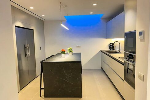 New villa for sale in Paros Cyclades Greece, Paros Properties for sale . Houses Cyclades Greece, Properties Greek Islands 33