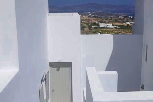 New villa for sale in Paros Cyclades Greece, Paros Properties for sale . Houses Cyclades Greece, Properties Greek Islands 9