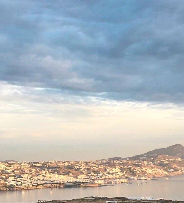 Sea View Villa Ornos Mykonos for sale, Mykonos Property. Buy House ornos Mykonos Greece. Properties in Mykonos Greece 2