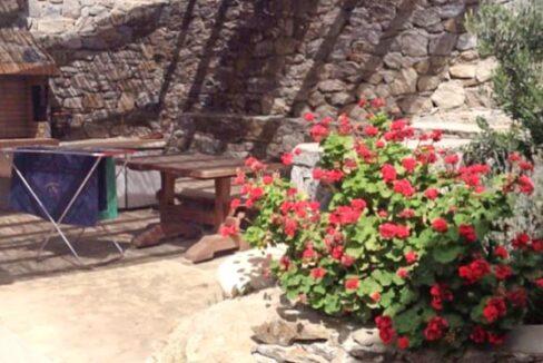 Sea View Villa Ornos Mykonos for sale, Mykonos Property. Buy House ornos Mykonos Greece. Properties in Mykonos Greece 20